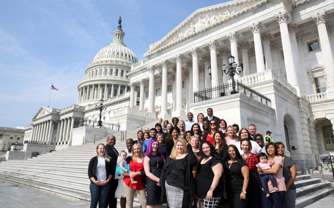 MIECHV Day of Action