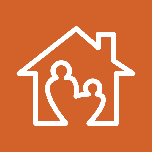 New Home Visiting Bill Introduced