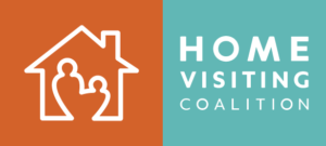 Home Visiting Coalition logo