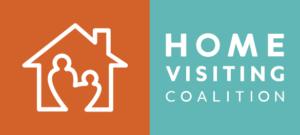 Home Visiting Coalition logo