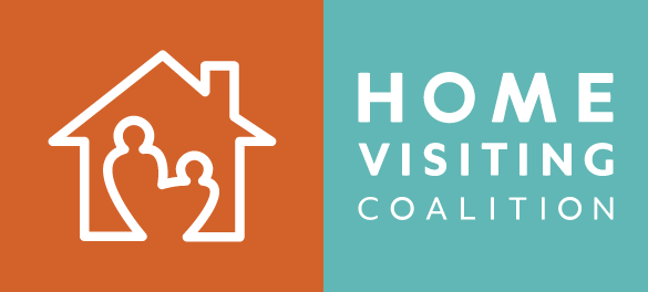 Home Visiting Coalition